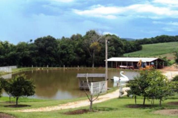 Fonte: sertaosantana-rs.com.br